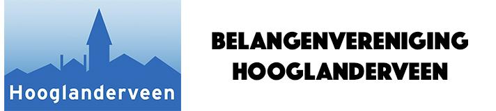 Hooglanderveen Belangenvereniging
